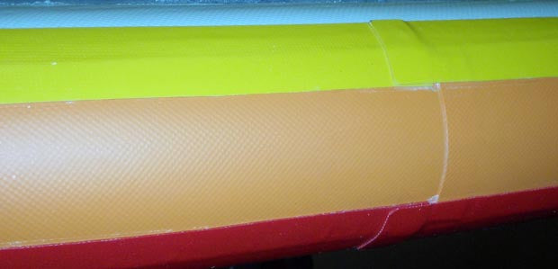 Starboard_Inflatable_Stand_Up_Paddle_Board_Whopper_Wrap