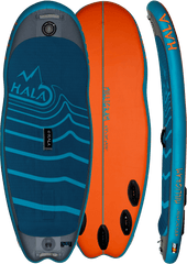 Gifts for SUP'ers Hala Gear Milligram SUP