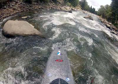 Surftech_B1_Review_Shallow_Water
