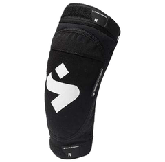 Gifts for Kayakers Sweet Protection Elbow Pads
