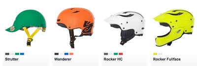 Sweet_Protection_Strutter_2013_Full_Lineup