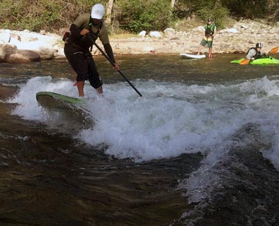Sweet_Protection_Strutter_2013_Stand_Up_Paddle_River_Surfing
