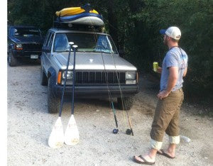 Top_5_reasons_to_Try_Fishing_from_a_SUP_CAR