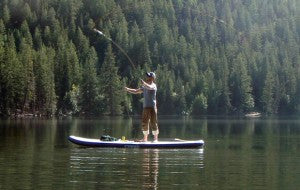 Top_5_reasons_to_try_fishing_from_a_SUP_Cast