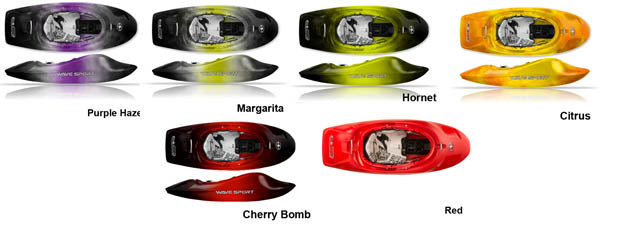 Wave_Sport_Mobius_Review_Colors.