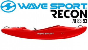 Wave_Sport_Recon_Review_Header