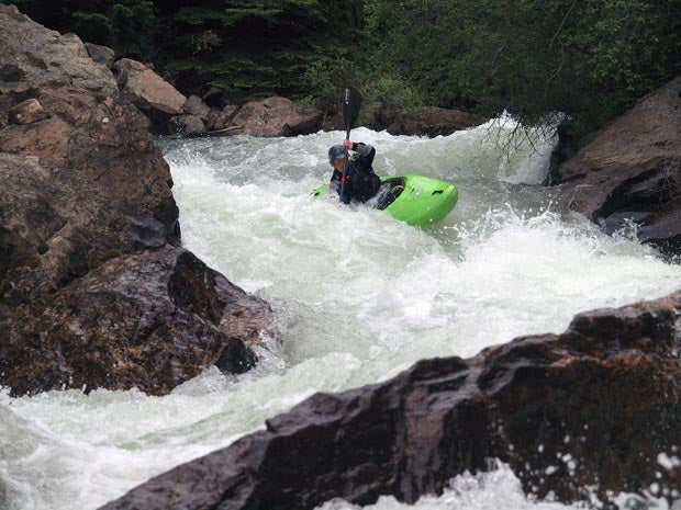 Wave_Sport_Recon__review_Shane_Groves_Baileys_Creek_Supermax