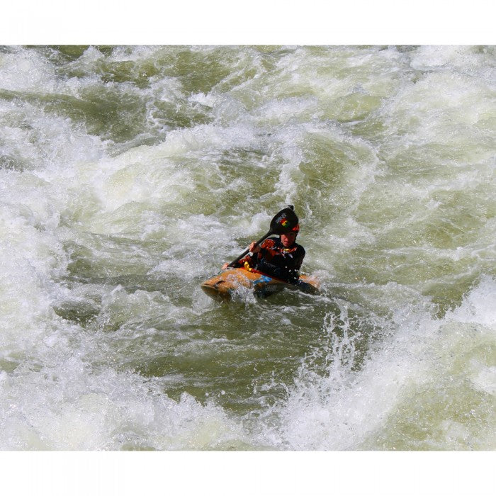 Werner_Odachi_Whitewater_Kayak_Paddler_Review_1