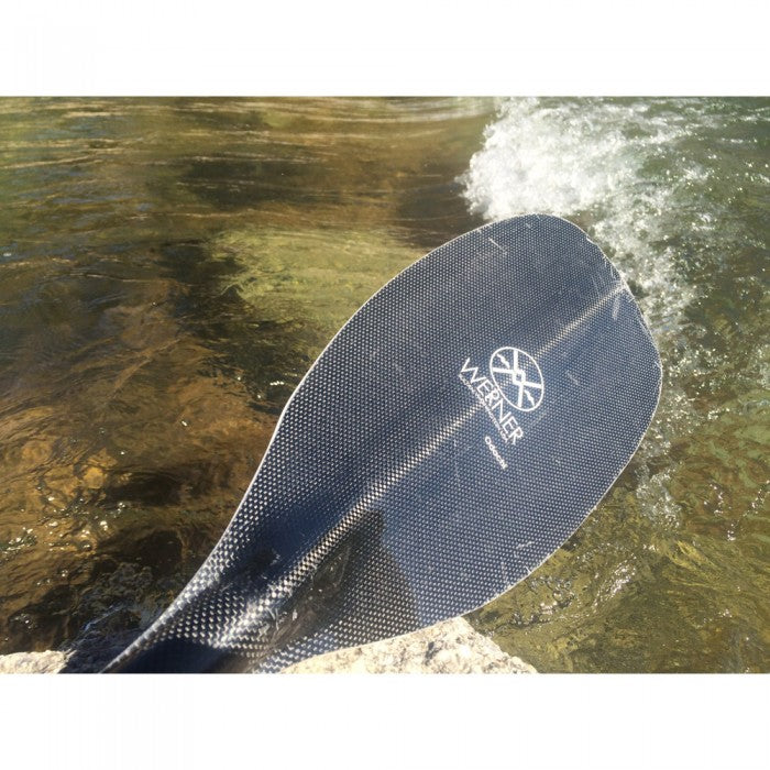 Werner_Odachi_Whitewater_Kayak_Paddler_Review_Outdoor
