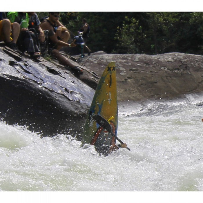 Werner_Odachi_Whitewater_Kayak_Paddler_Review_Splat_Pillow