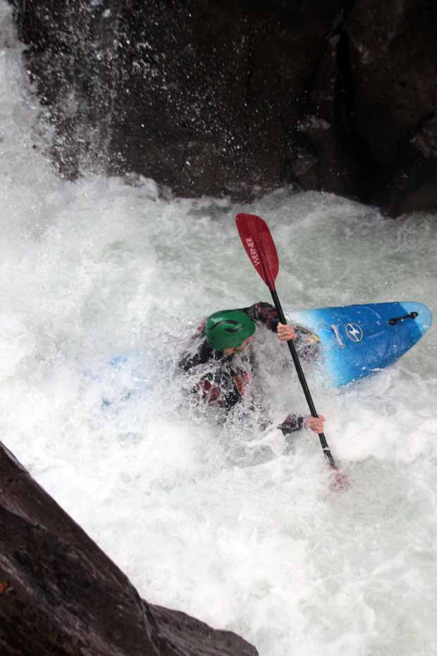 Werner_Powerhouse_4_Piece_Breakdown_Paddle_Review_Boof