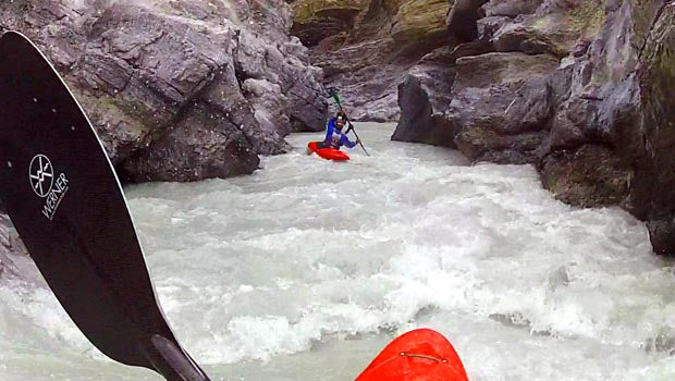 Werner_Shogun_Whitewater_Paddle_Review