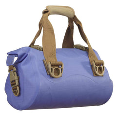 Gifts for Kayakers Watershed Ocoee Dry Duffel