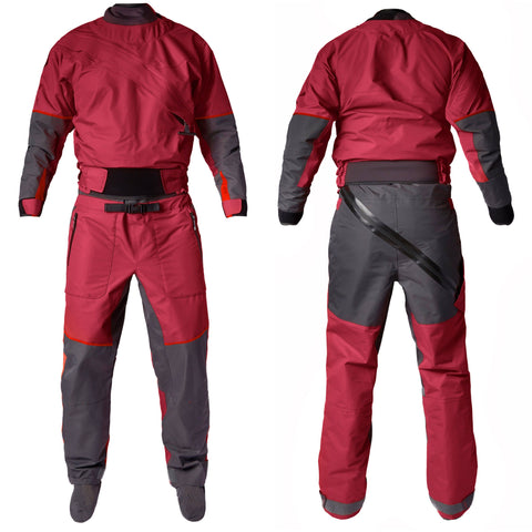 Gifts for Paddleboarders Level Six Freya DrySuit