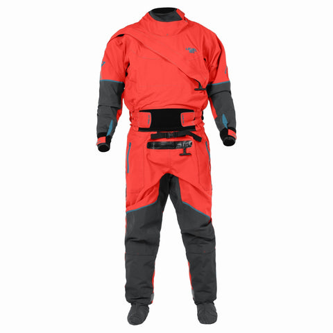Gifts for Paddleboarders Level Six Odin Drysuit