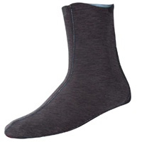 Mens Gifts NRS Wetsock