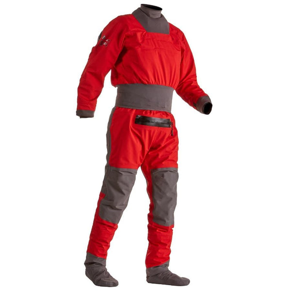 7Figure Drysuit
