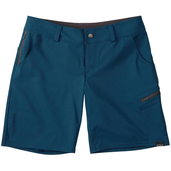 NRS Women's Guide Short