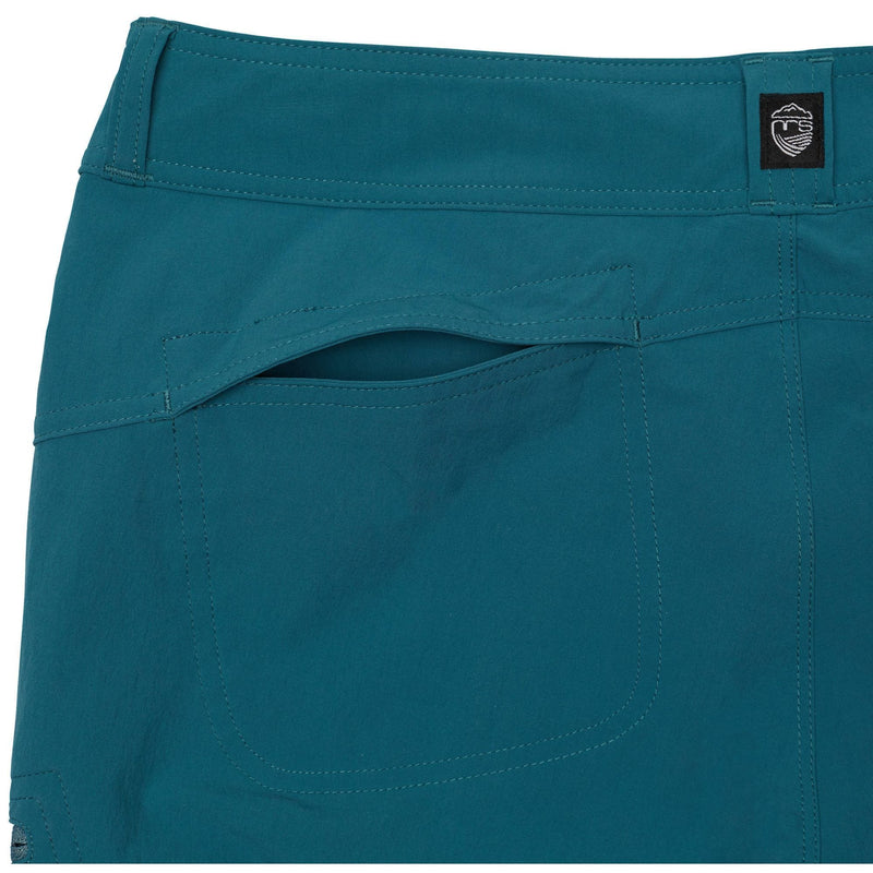 NRS Women's Lolo Short