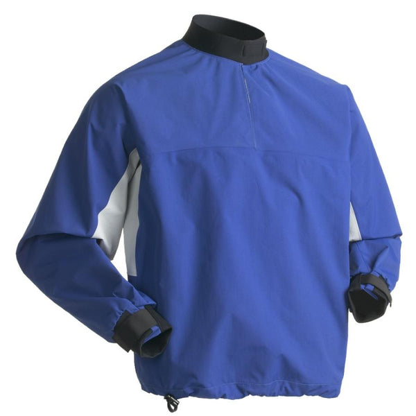 Immersion Research Basic Splash Jacket