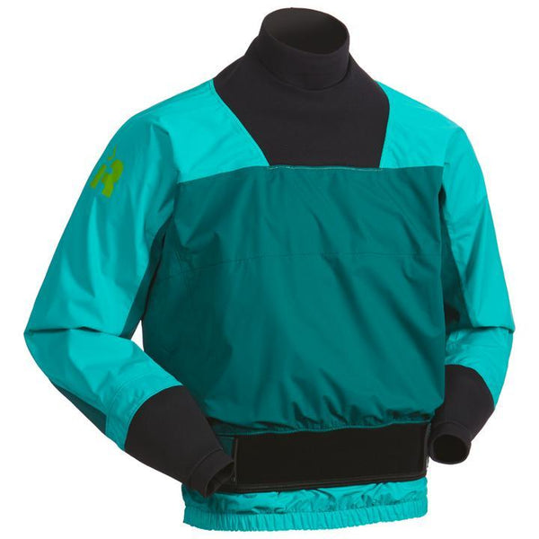 Immersion Research Rival Jacket