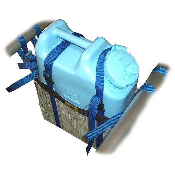 down-river-water-jug-sling