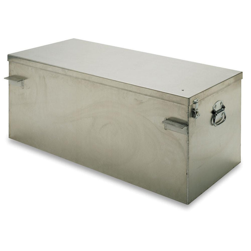 down-river-aluminum-dry-box