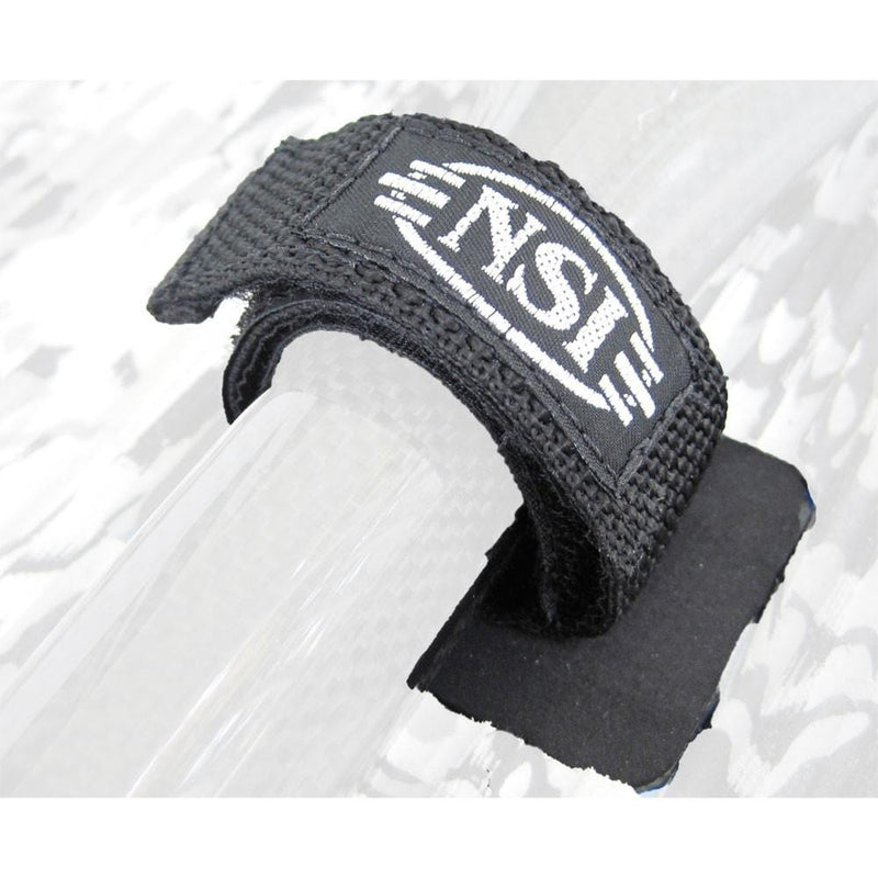 NSI Paddle Shaft Board Handle