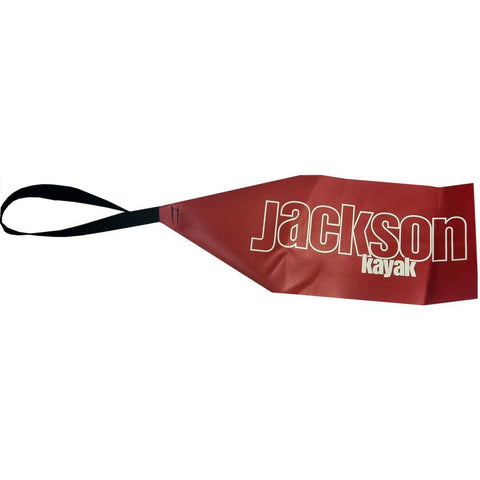 Jackson Kayak Long Load Safety Flag