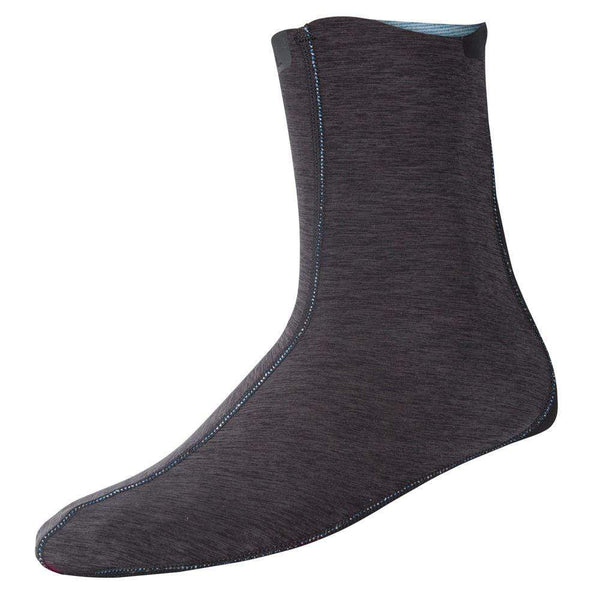 2019 NRS Hydroskin 0.5 Wetsock Closeout