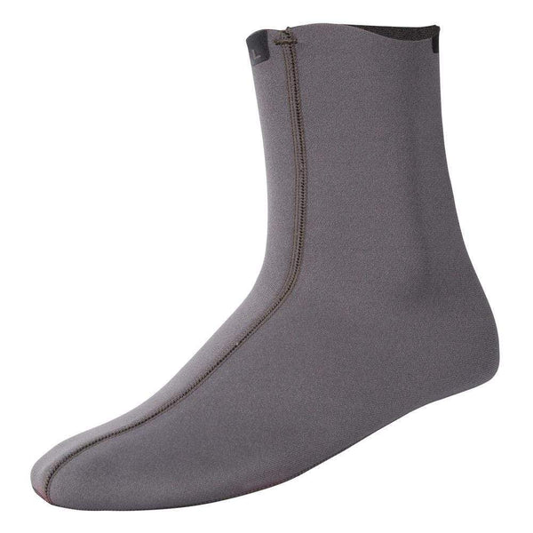 NRS 2mm Wetsock