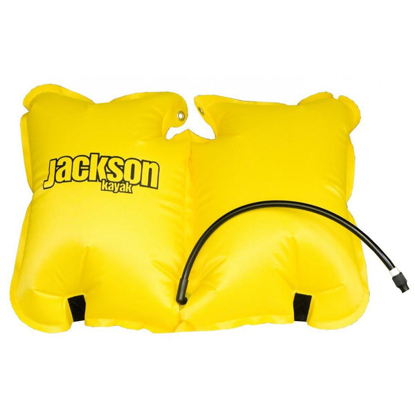 Jackson Kayak Happy Seat