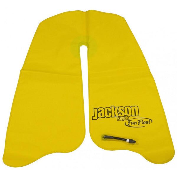 Jackson Kayak Fun Float