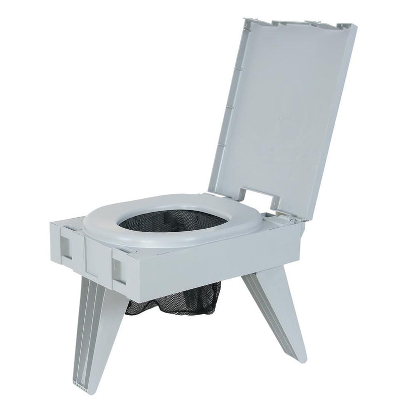 Pett Portable Environmental Toilet