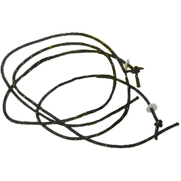 Jackson Kayak Backband Rope Kit