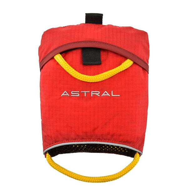 Astral Dyneema Throw bag