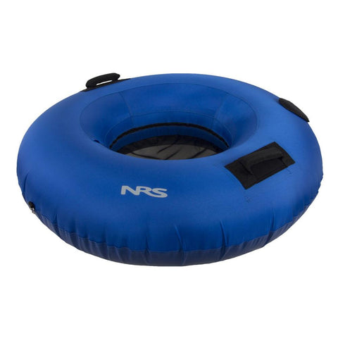 NRS Wild River Tube