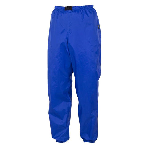 NRS Youth Rio Pants Blue