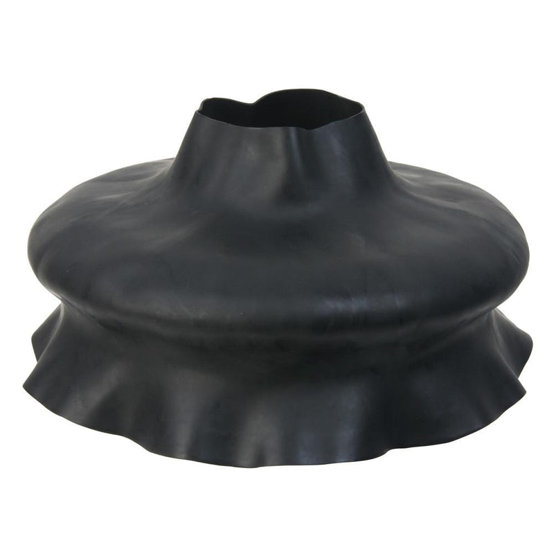 Latex Neck Gasket