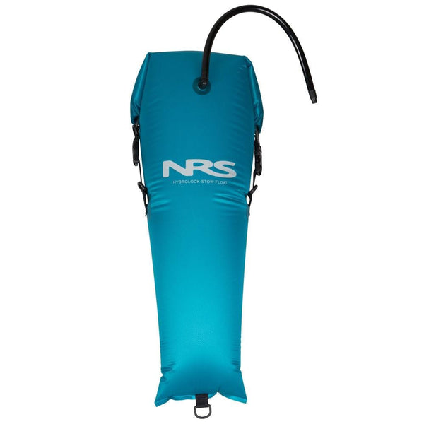 NRS HydroLock Kayak Stow Float