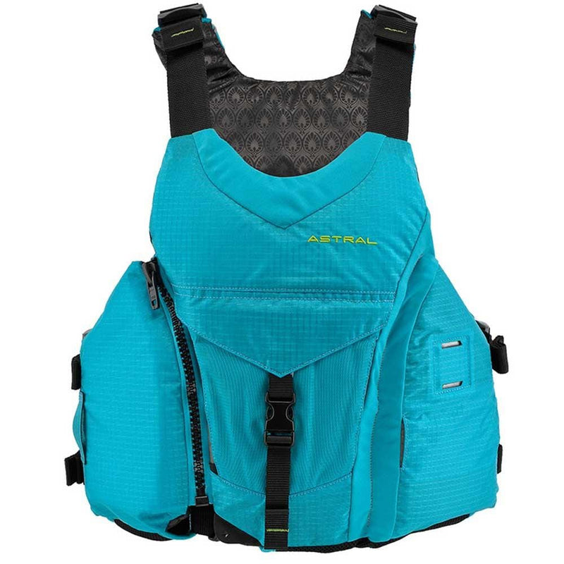Astral Layla Womens PFD Glacier Blue