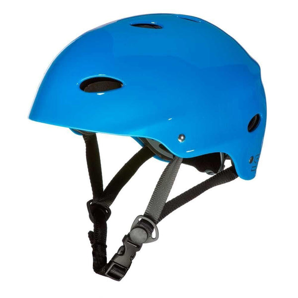Shred Ready Outfitter Pro Helmet XS-Blue
