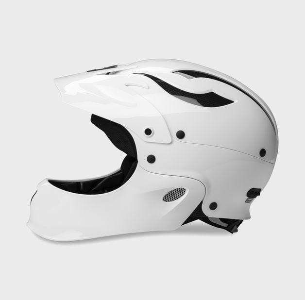 2020 Sweet Protection Rocker FullFace Kayak Helmet