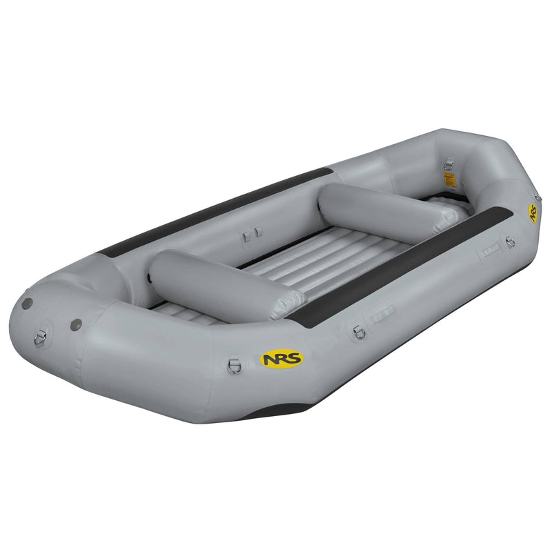 NRS Otter 150 Self-Bailing Raft