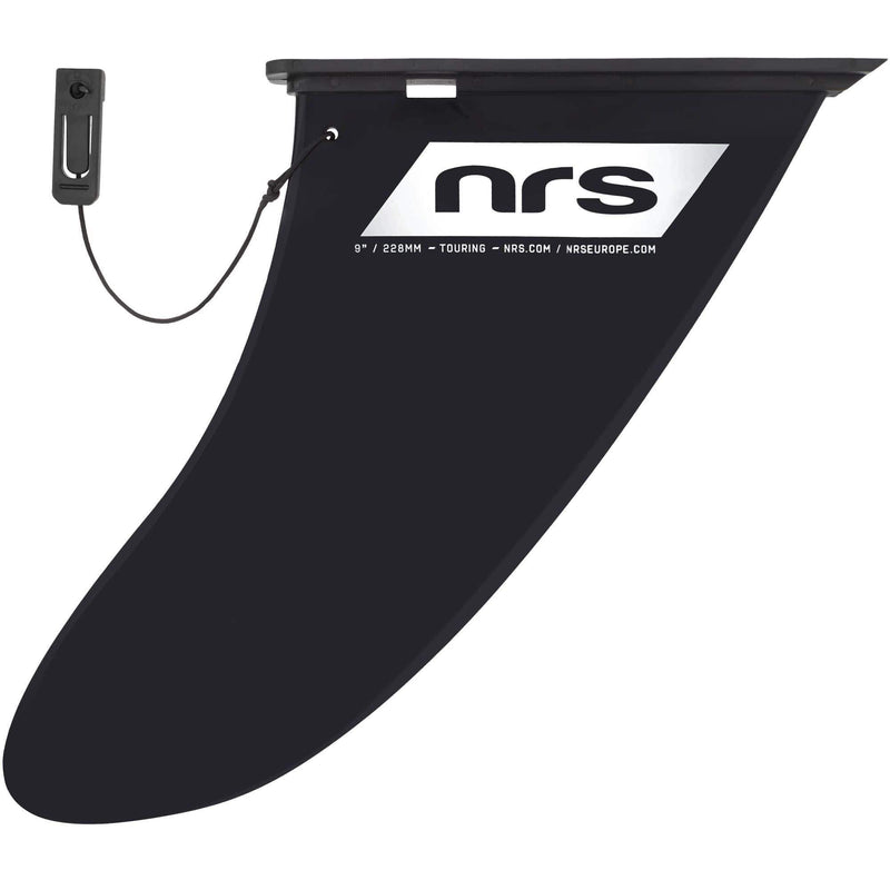 2020 NRS SUP Board Touring Fin