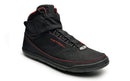 Astral Hiyak High Top Water Shoes