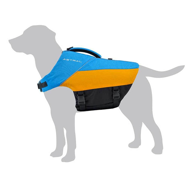 Astral Bird Dog Canine PFD