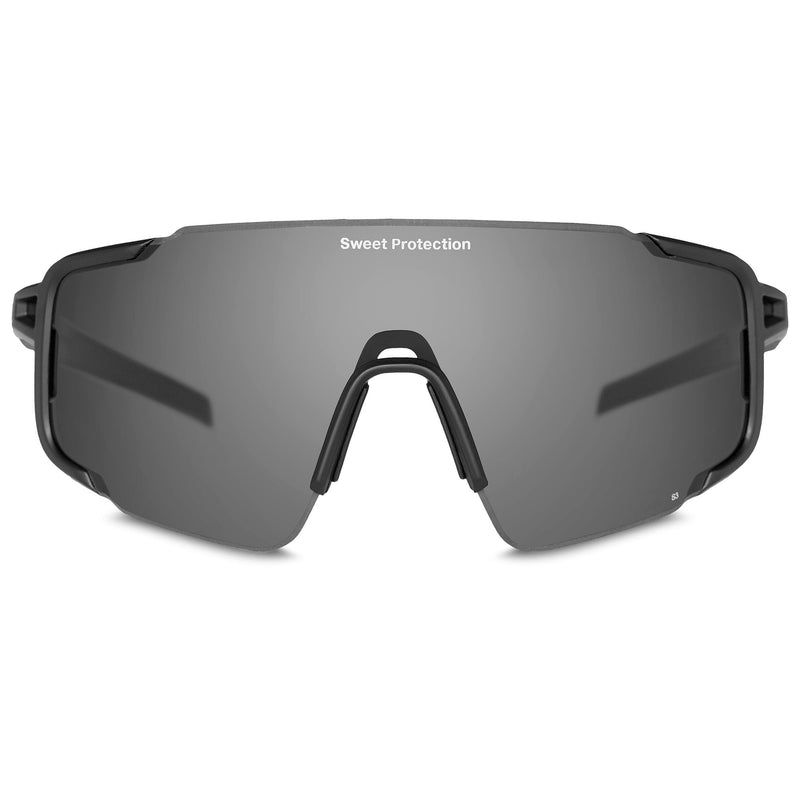 Sweet Protection Ronin RIG Max Sport Polarized Sunglasses