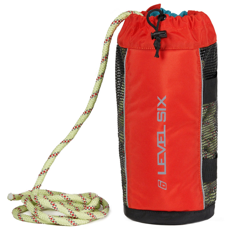 Level Six Quick Throw Pro Throwbag