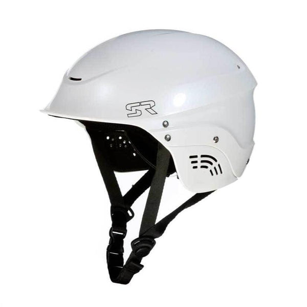 Shred Ready Standard Fullcut Whitewater Helmet